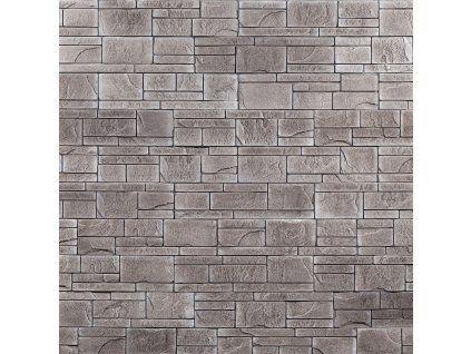 Incana Obklad Betonový Ontario Grey