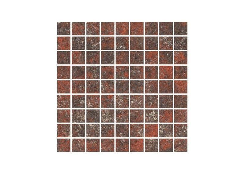 Nowa Gala Dlažba Mozaika Inox natura M-s-IN 06 29,7 x 29,7 cm