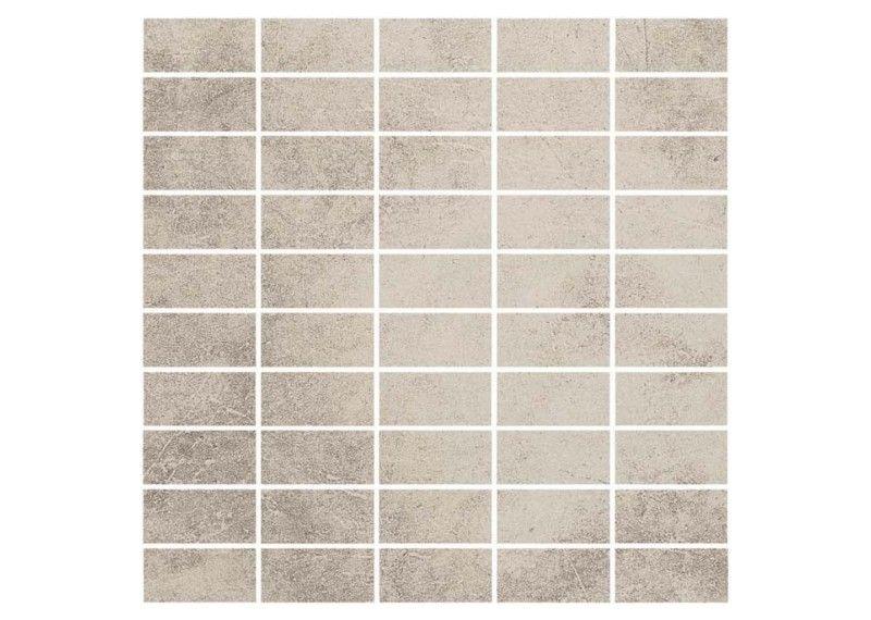 Nowa Gala Dlažba Mozaika Orientale natura M-c-OR 12 32,7 x 32,7 cm