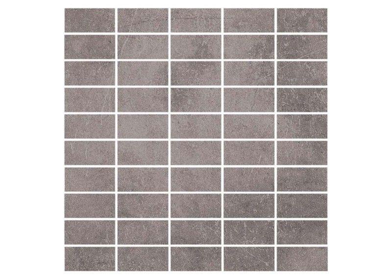 Nowa Gala Dlažba Mozaika Orientale natura M-c-OR 13 32,7 x 32,7 cm