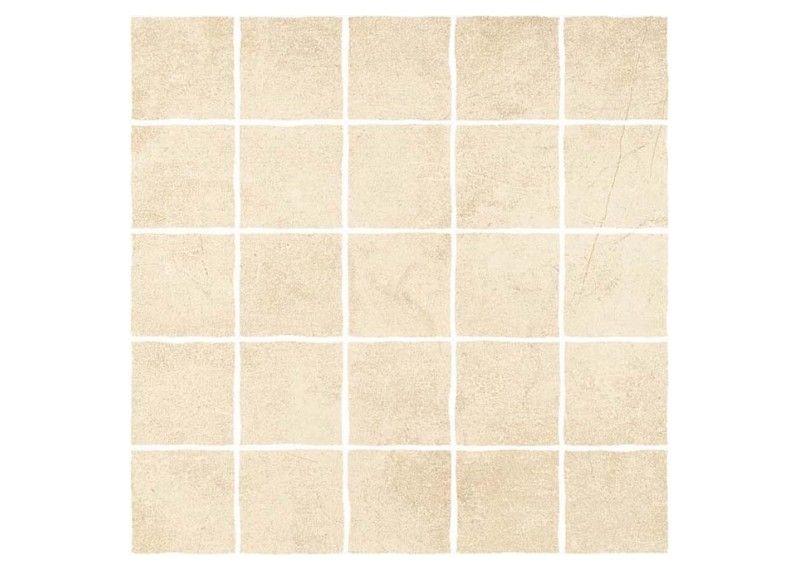 Nowa Gala Dlažba Mozaika Orientale natura M-b-OR 02 29,7 x 29,7 cm