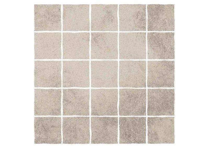 Nowa Gala Dlažba Mozaika Orientale natura M-b-OR 12 29,7 x 29,7 cm