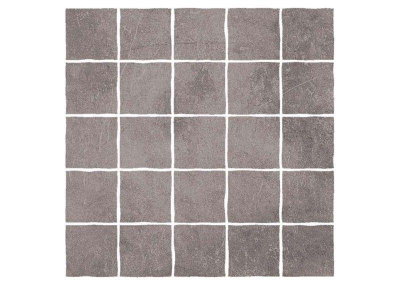 Nowa Gala Dlažba Mozaika Orientale natura M-b-OR 13 29,7 x 29,7 cm