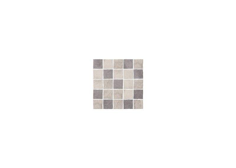 Nowa Gala Dlažba Mozaika Orientale natura M-b-OR 12/13 29,7 x 29,7 cm