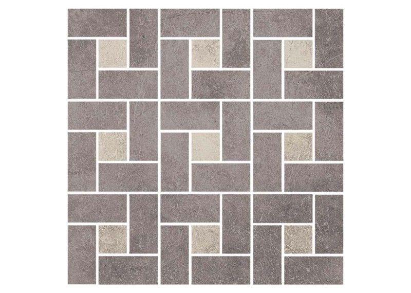 Nowa Gala Dlažba Mozaika Orientale natura M-k-OR 13 29,7 x 29,7 cm