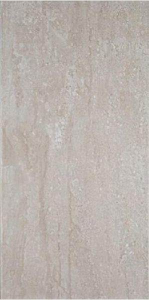 Polcolorit Obklad Trevi beige jasna 25 x 50 cm II. jakost