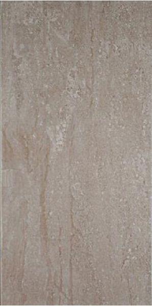 Polcolorit Obklad Trevi beige ciemna 25 x 50 cm II. jakost