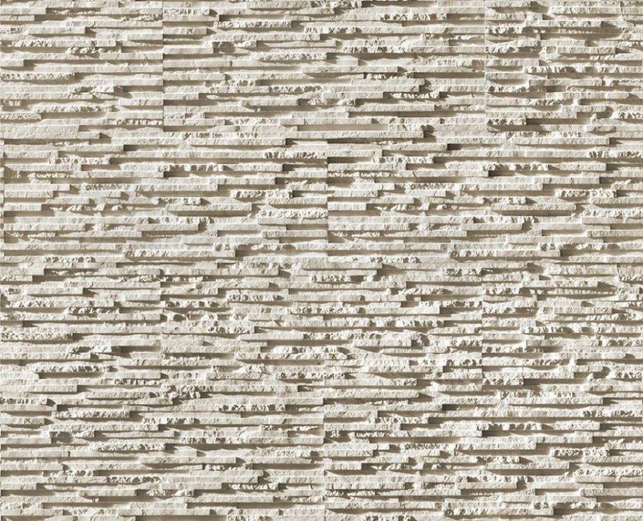 Incana Sádrový obklad NICEA 55 x 22 cm