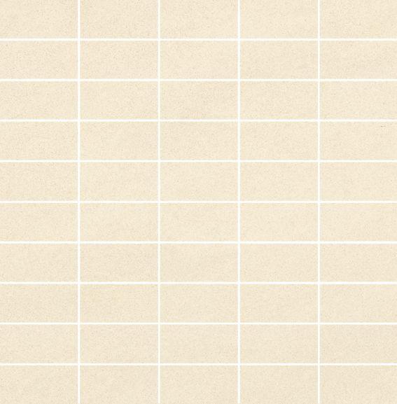 Nowa Gala Dlažba Concept Mozaika poler M-c-CN 01 32,7 x 32,7 cm