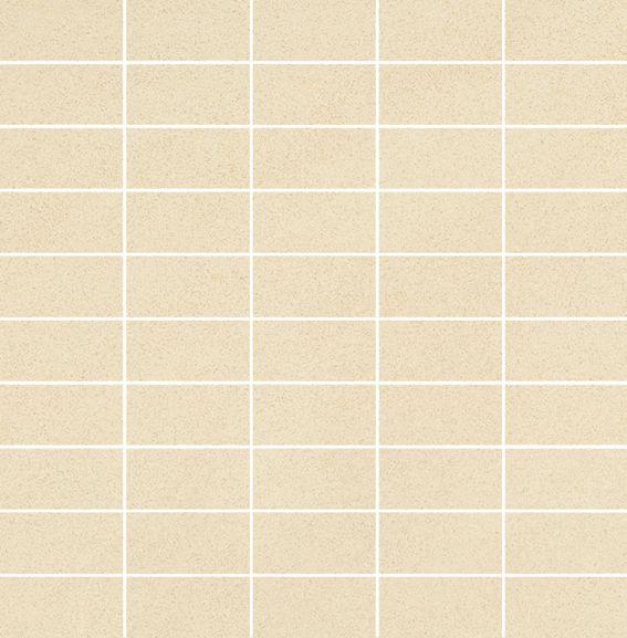 Nowa Gala Dlažba Concept Mozaika poler M-c-CN 02 32,7 x 32,7 cm