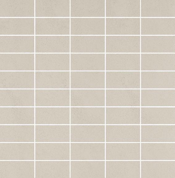 Nowa Gala Dlažba Concept Mozaika poler M-c-CN 12 32,7 x 32,7 cm