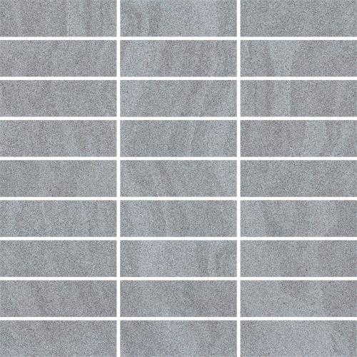 Nowa Gala Dlažba Zenith Mozaika poler M-c-ZN 13 29,7 x 29,7 cm