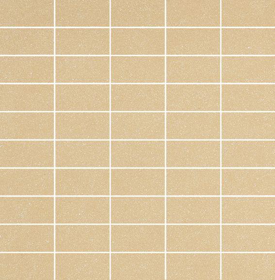 Nowa Gala Dlažba Concept Mozaika poler M-c-CN 03 32,7 x 32,7 cm