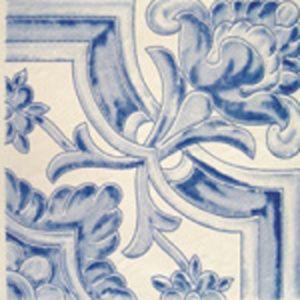 Primu s Vitoria Obklad dekor Vintage VT 202 15 x 15