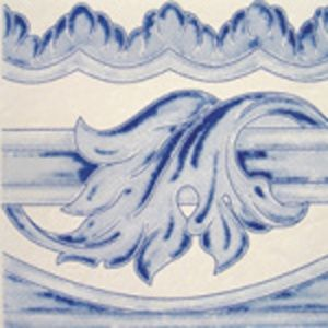 Primus Vitoria Obklad listella Vintage FVT 202 15 x 15
