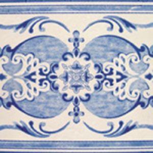 Primus Vitoria Obklad listella Vintage FVT 204 15 x 15