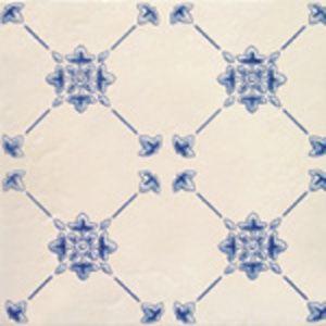 Primus Vitoria Obklad Vintage VT 204 15 x 15