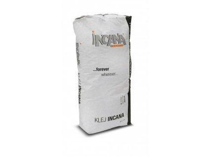 Incana Lepidlo na obklady 25kg