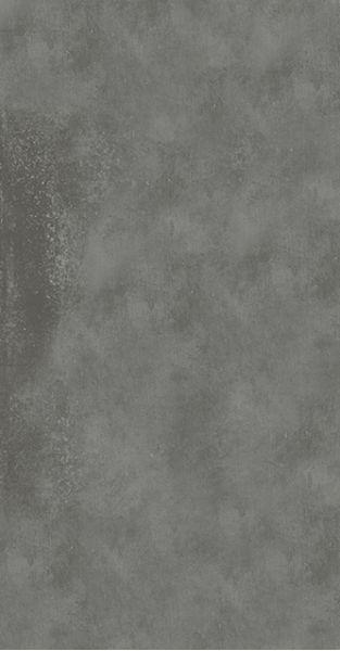 Polcolorit Dlažba METRO GRAFIT UG 300X600