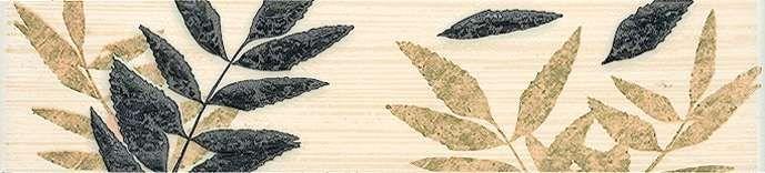 Ceramika Color Obklad Ratan bez listwa 4,5 x 20