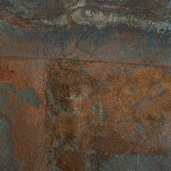 Ceramika Gres Dlažba Pamir szary 40 x 40 cm