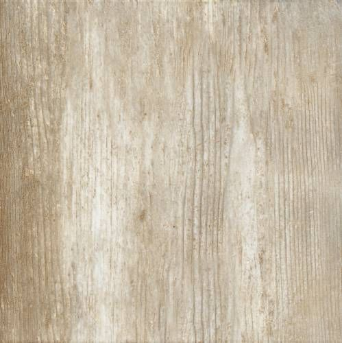Stargres Dlažba SZWECJA szara 33, 3 x 33, 3 cm