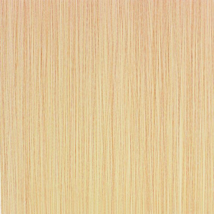 Armonie Dlažba Seta beige 60x60