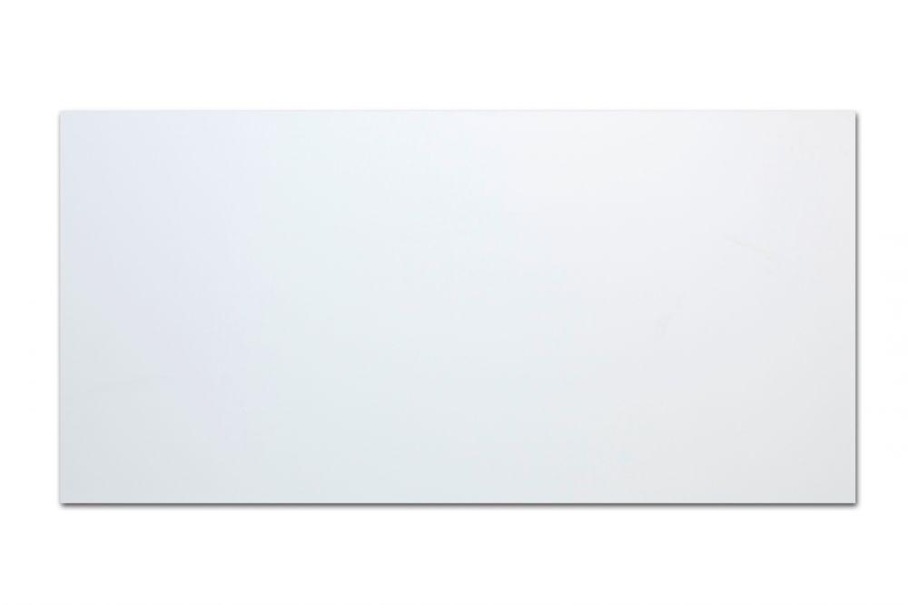 Obklad bílý 30x60