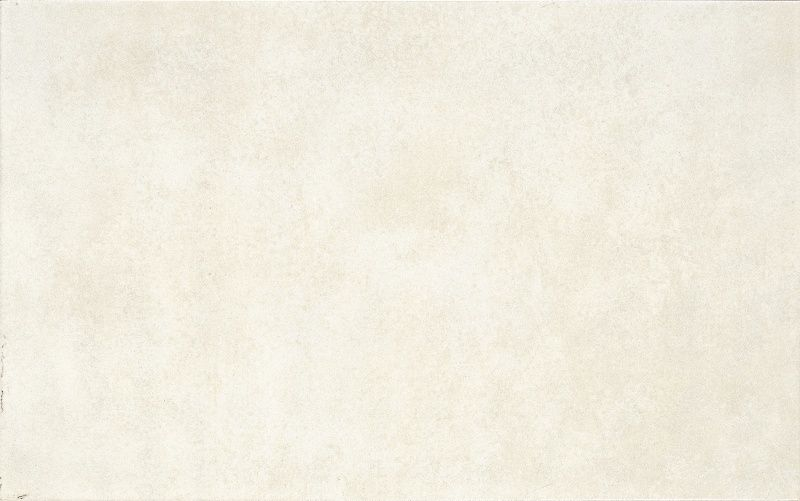 Arte Casa Obklad Cypra beige 25 x 40cm