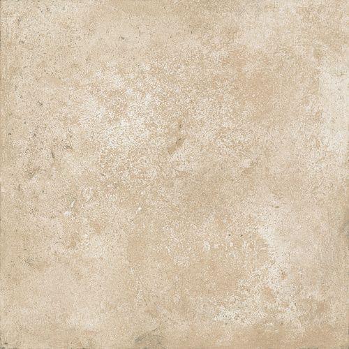 Dlažba Corte bez 33,3 x 33,3 cm