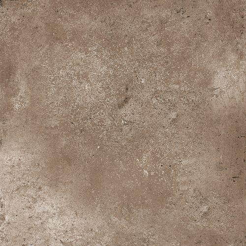 Dlažba Corte braz 33,3 x 33,3 cm