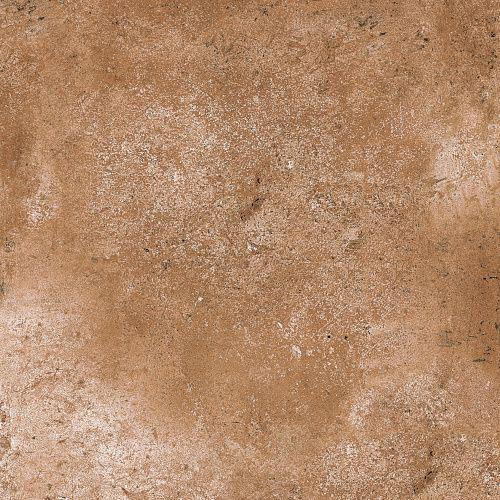 Dlažba Corte czerwony 33,3 x 33,3 cm