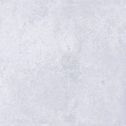 Dlažba Corte szary 33,3 x 33,3 cm