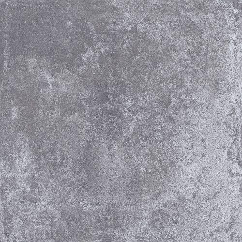 Dlažba Corte grafit 33,3 x 33,3 cm