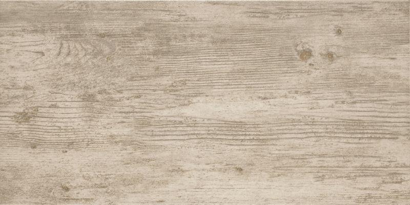 Dlažba Legno grigio 33,3x66,6 cm