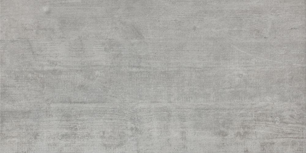 Dlažba Betonage gris II. jakost 30 x 60 cm