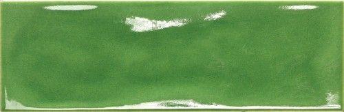 Obklad KRAKLÉ ERBA 10 x 30 cm KRA4611