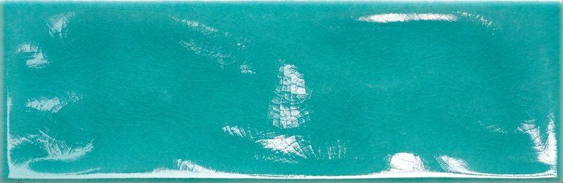 Obklad KRAKLÉ ACQUA 10 x 30 cm KRA4607