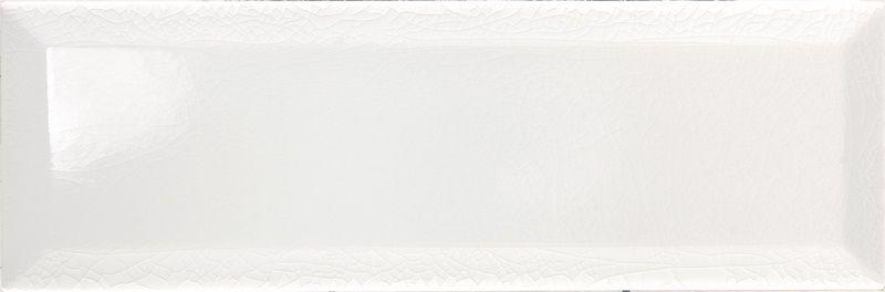 Obklad KRAKLÉ BIANCO DIAMANTATO 10 x 30