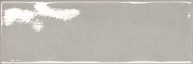 Obklad KRAKLÉ GRIGIO 10 x 30 cm KRA4614