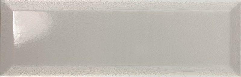 Obklad KRAKLÉ GRIGIO DIAMANTATO 10 x 30 cm KRA4614DI