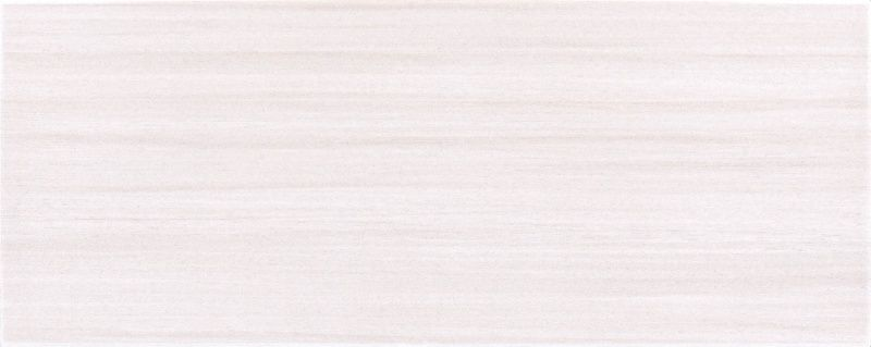 Obklad GEPPETTO BIANCO 20X50