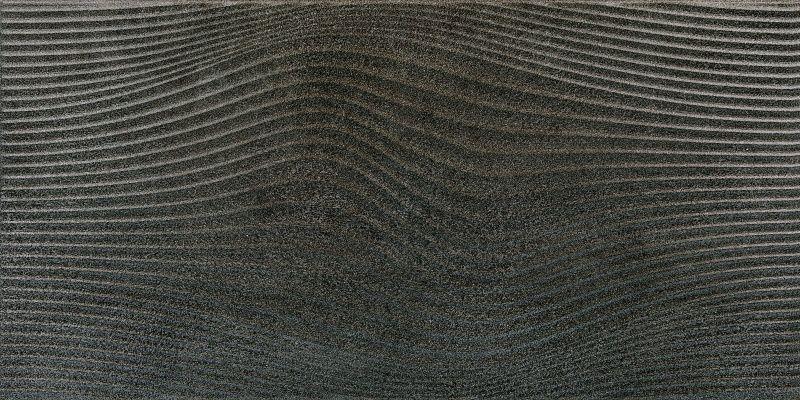 Obklad TRIESTE PIOMBO FIUME 30x60
