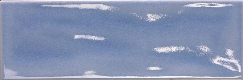 Obklad KRAKLÉ VIOLA 10 x 30 cm KRA4605