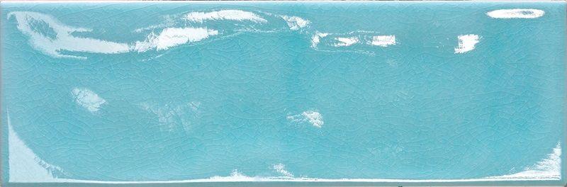 Obklad KRAKLÉ AZZURRO 10 x 30 cm KRA4604