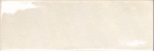 Obklad KRAKLÉ AVORIO 10 x 30 cm KRA4601