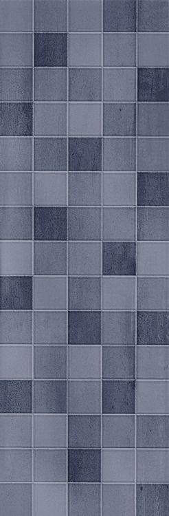 Love Ceramic Obklad Mozaika Aroma Blueberry seeds 20x60