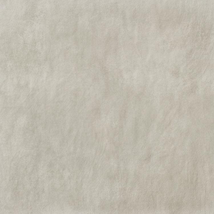 Love Ceramic Dlažba Ground Light Grey 60x60