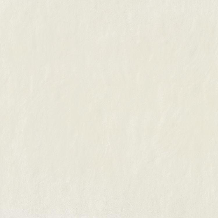Love Ceramic Dlažba Ground White 60x60