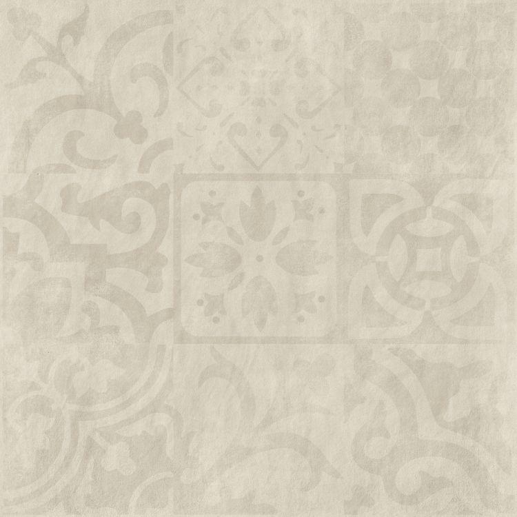 Love Ceramic Dlažba Ground Offshore Cream 60x60